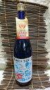 ワイングラスでおいしい日本酒アワード2017最高金賞受賞!秀鳳酒造場 純米吟醸 秀鳳BEACH SIDE 1800ml