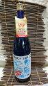 ワイングラスでおいしい日本酒アワード2017最高金賞受賞!秀鳳酒造場秀鳳BEACHSIDE1.8L