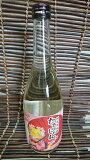 大人気!たてにゃん第七弾!楯の川酒造 純米大吟醸たてにゃん Vol.7 720ml酒田舞子ラベル
