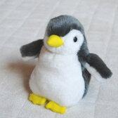 動物 (アニマル) ぬいぐるみ ペンギン 子供
