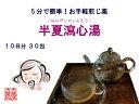【クーポン発行中!】半夏瀉心湯 ハンゲシ