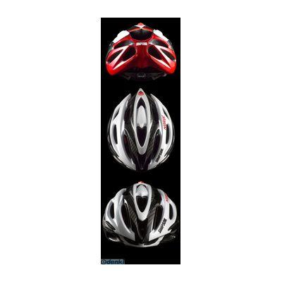 SIMPSON(シンプソン) [3351478019] SIMPSON LOKI Tricolor M【54~58cm】【ポイント5倍】