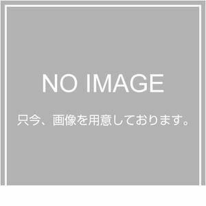 健康アクセサリー, その他 Q-Link NJ-90 NJ90