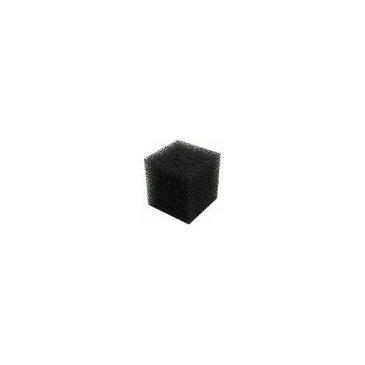ダイニチ [H011011] 加湿器用スポンジ