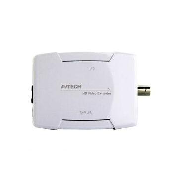 【個数:1個】 NVX01R 直送 代引不可・他メーカー同梱不可 HDMIエクステンダー