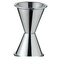 [3590000]SW18−8ジガーカップ(目盛付)604580173258218
