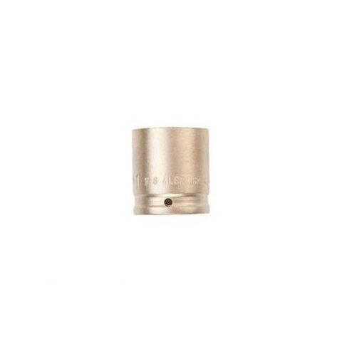 スナップオン・ツール [AMCI12D8MM] 防爆インパクトソケット 差込み12.7mm 対辺8mm 【送料無料】