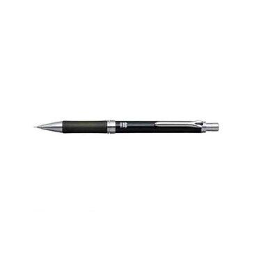 プラチナ萬年筆 [MOL-1000 #1] オ・レーヌガードシャープ1000ブラック MOL1000 #1【AKB】
