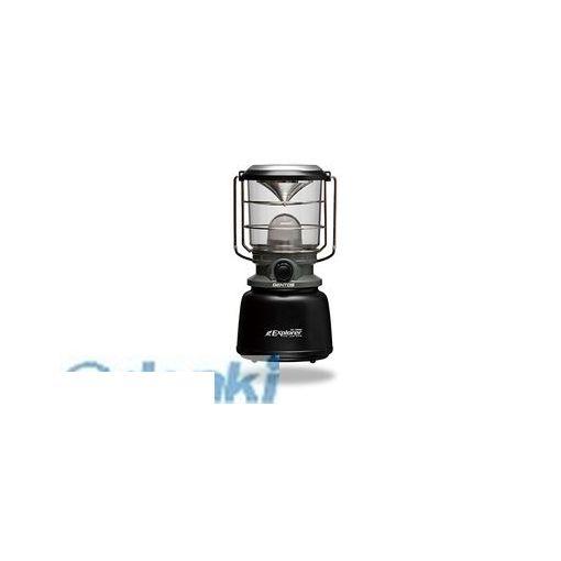 ジェントス(GENTOS) [EX-1000C] LEDランタン『エクスプローラー』 EX1000C