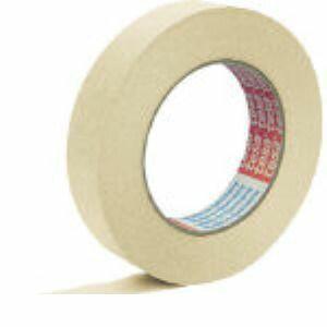 接着・補修用品, 粘着テープ  4341-25MM 25mmx50m 434125MM 367-97305