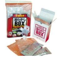 トライ[UWB-A1]湯わかしBOX基本セットUWBA1328-3704