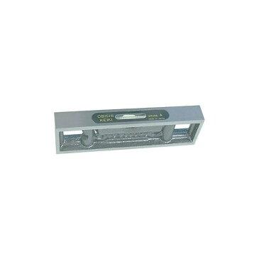 大菱計器製作所 大菱計器 AM101 紡機用水準器 等級A 感度0.5 AM101 【送料無料】