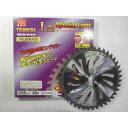 ツムラ 3004 刈払機用チップソー L型スペシャルライト305 刃数:40P