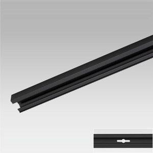 東芝ライティングレール長さ3m黒色直付用NDR0213K