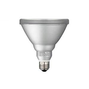 日立LED電球ビーム電球形100W形相当電球色口金E26散光形LDR11L-W/100C