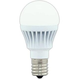 【4個セット】LED電球E1760W相当760lm広配光タイプLDA7L-G-E17-6T3・LDA7N-G-E17-6T3電球色・昼白色アイリスオーヤマ電球LED照明E17口金一般電球長寿命省エネ密閉型器具対応【★2】