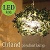 DICLASSE/�ǥ�����å��������ɥڥ����ȥ���-Orlandpendantlamp-��TC��