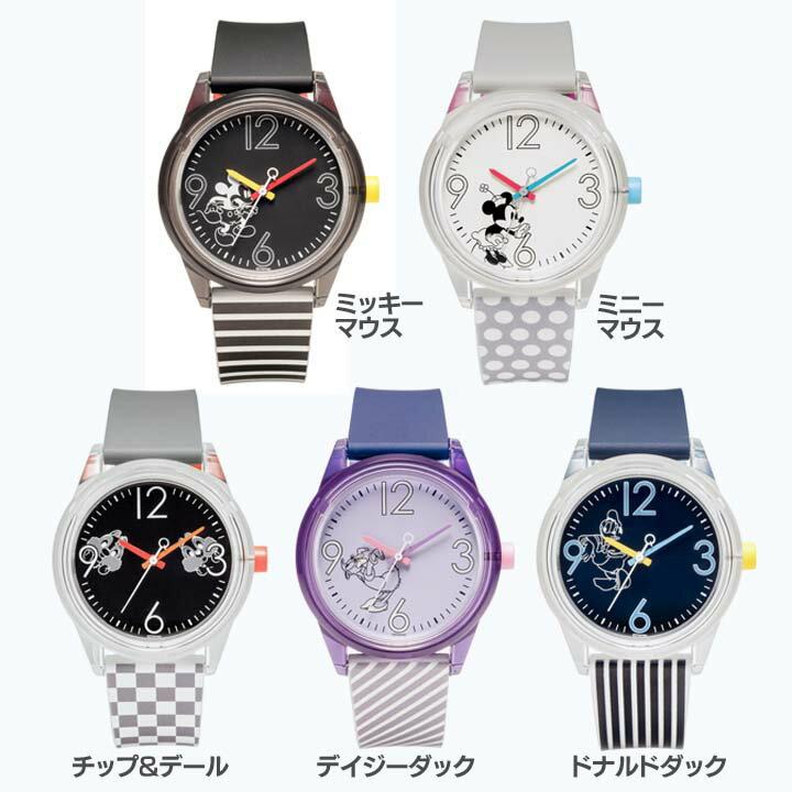 腕時計, レディース腕時計 QQ RP20-803804800801802 QQ D