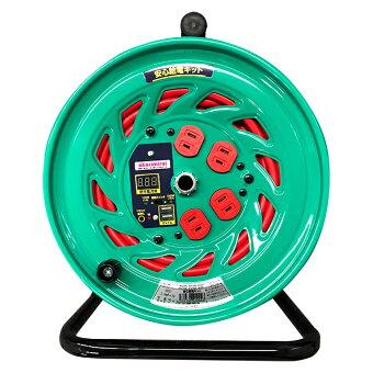 給電キットドラム01