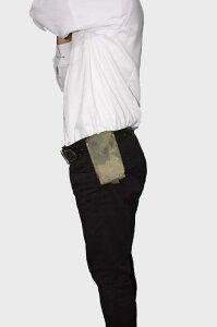 【レビュー書いて送料無料!!】【DM便】【代引き不可】ナイロンポーチ(Lラージ)PALSベルトポーチ【MOLLE対応】軍軍隊サバゲーサバイバルiphone6s/iphone6sPlus/iPhone6Plus/zenfone5/クラスの大型スマホ対応