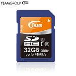 送料無料ネコポス限定SDHCカード32GBSDメモリーカードSDHCUHS-IシリーズTG032G0SD3FT