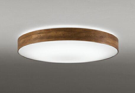 OL291357 調光調色シーリングライト (~8畳) LED(電球色+昼白色) オーデリック(ODX) 照明器具【RCP】