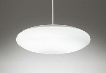 OP252428 調光調色ペンダントライト (〜12畳) LED(電球色+昼光色) オーデリック(ODX) 照明器具