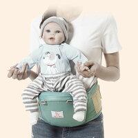 抱っこ紐抱っこひもおんぶひもエルゴベビーベビーキャリア新生児前向き抱っこ可クールエアーメッシュタイプ多機能夏対応
