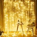 ジュエリーライト 電池式 全9色 全長5m LED50球 防水 イルミネーション ライト ワイヤーライト フェアリーライト 部屋 室内 おしゃれ かわいい 飾り インテリアライト 結婚式 ウエディング パーティー 装飾 電飾 間接照明