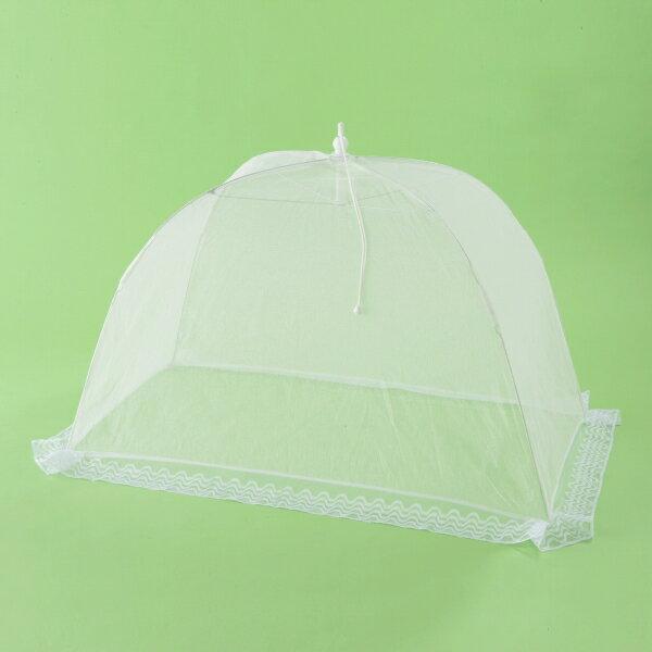 日本製送料無料ベビー蚊帳かや折り畳み虫よけ