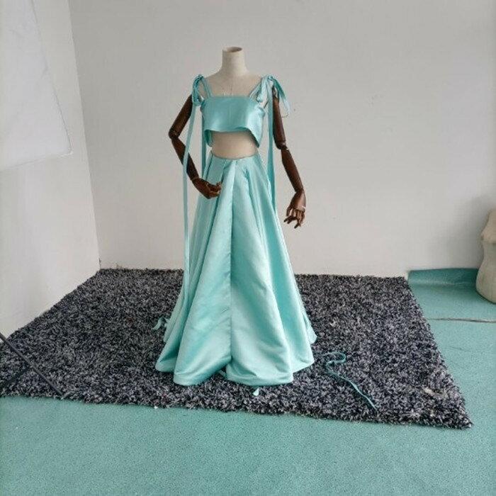 レディースファッション, ドレス  2
