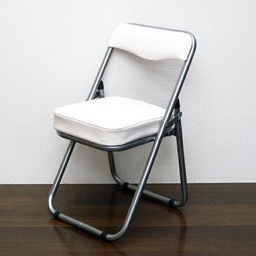 新型ミニチェア(ホワイト) ミニ 椅子 折りたたみ 椅子 座椅子 持ち運び レジャー 子供 キッズ 老若男女 アウトドア キャンプ