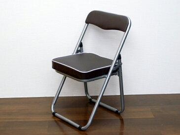 新型ミニチェア(ブラウン) ミニ 椅子 折りたたみ 椅子 座椅子 持ち運び レジャー 子供 キッズ 老若男女 アウトドア キャンプ