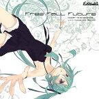 Free Fall Future / CODE-49 発売日:2013-08-12