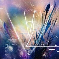 【新品】VISTA2/Unitone発売日:2015-08-16