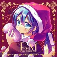 【新品】ReM/monochrome-coat発売日:2015-12-30