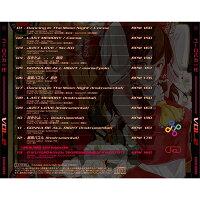 【新品】ユーロバカ一代VOL.2/EurobeatUnion発売日:2014-12-29