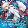 【新品】THE BEST OF NU-KO EUROBEAT / Eurobeat Union 入荷予定:2017年08月頃