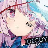 【新品】Decoy/signum/ii発売日:2018年10月頃