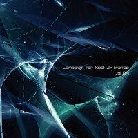 【新品】CampaignforRealJ-TranceVol.09/RJTMusic発売日:2018年10月頃