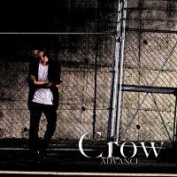 【新品】Crow/ADVANCE発売日:2018年10月頃