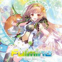 【新品】Fulmine/Prismagic発売日:2018年10月28日