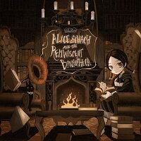 アリスシャッハと追憶の図書館/アリスシャッハと魔法の楽団発売日:2018年12月頃