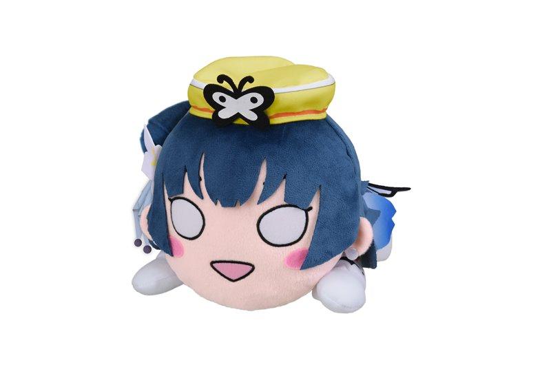 ぬいぐるみ・人形, ぬいぐるみ !! -HORIZON (M) :202002