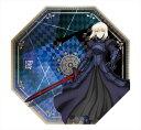 劇場版 Fate/stay night [HF]折ITAGASA【セイバーオルタ】 / シーズナルプランツ 発売日:2020年04月頃