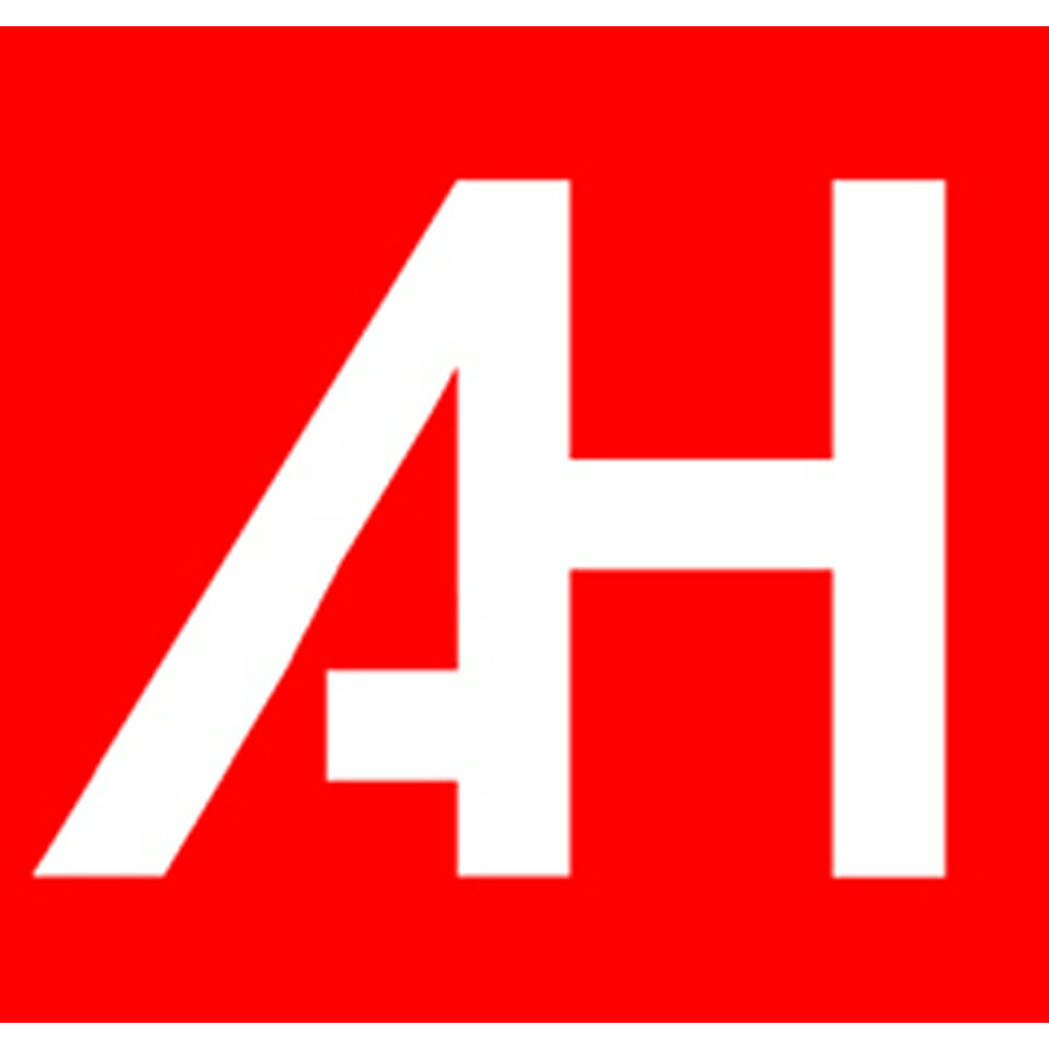 AKIBA-HOBBY 楽天市場店