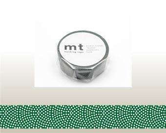 ギフトラッピング用品, デザインマスキングテープ 2013 1P MT01D213 15mm33cmOK