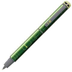 サンスター文具/SUNSTAR ボールペン ヒーローの書き心地 機動戦士ガンダムシリーズ  量産型...