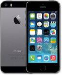 【中古】【メール便可】AppleアップルiPhone5s32GBスペースグレイ白ロムDocomo/SoftBank版ME335J/A箱無し付属品無しランクA