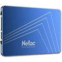 【新品】【メール便送料無料】N535S512G512GBバルクNetac2.5インチSSDSATAIII3.06Gb/s厚さ7mmソリッドステートドライブ